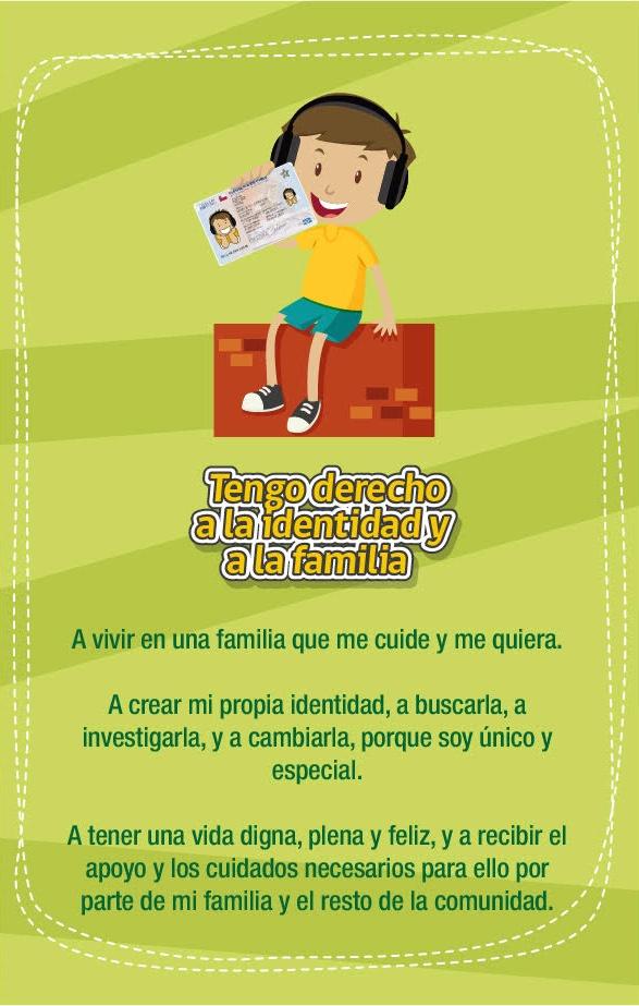 derechos_del_nino2
