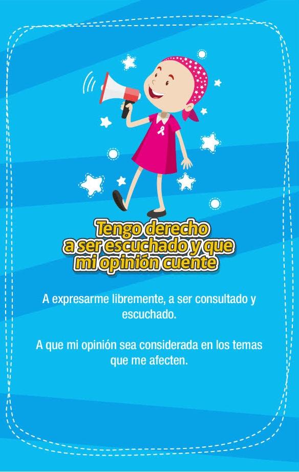 derechos_del_nino4