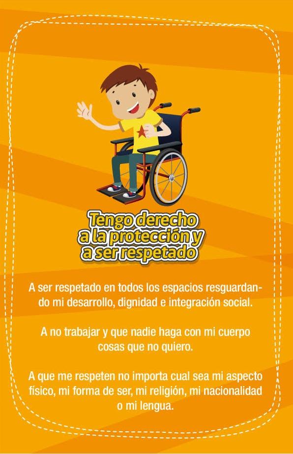 derechos_del_nino5